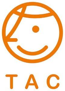 TAC ロゴ
