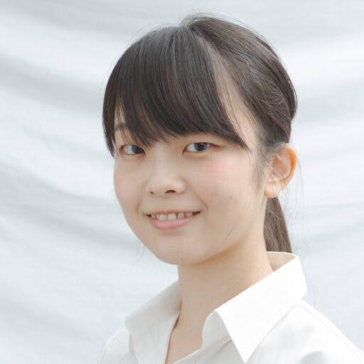 澤 加奈子