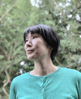 写真 武藤亜希子