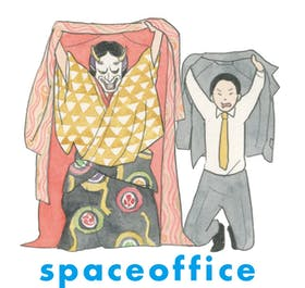 spaceoffice