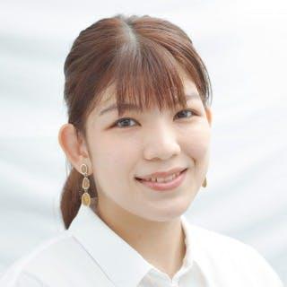 千田ミナミ